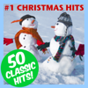 # 1 Christmas Hits 50 Classic Hits! - Various Artists