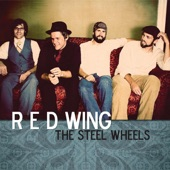 The Steel Wheels - Nothing You Can't Lose