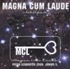 Jubileum - Magna Cum Laude