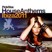 Lotta Lovin' (Paradise Soul Mix)
