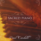Come Thou Fount-Paul Cardall