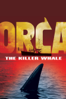 Michael Anderson - Orca  artwork