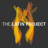 The Latin Project - Brazilian Love Affair