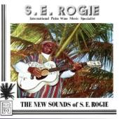 S. E. Rogie - No Place Like Home