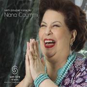 Não Se Esqueça de Mim (feat. Erasmo Carlos) - Caymmi - Caymmi