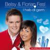 I Hab Di Gern - Belsy & Florian Fesl
