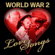 Verschillende artiesten - World War 2 Love Songs (Remastered)
