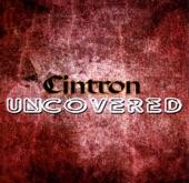 Cintron - Anita