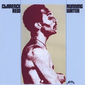 Clarence Reid - A Real Woman