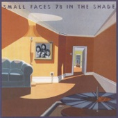 Small Faces - Stand By Me (Stand By You)