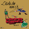 Edoardo Bennato - L'isola Che Non C'è artwork