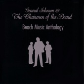 General Johnson & The Chairmen of the Board - If It Ain't One Thing It's Another