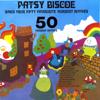 50 Favourite Nursery Rhymes Vol. 1 - Patsy Biscoe