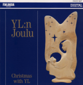 YL:n Joulu / Christmas with YL