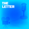 Lux Radio Theatre - The Letter: Classic Movies on the Radio  artwork