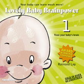 Lovely Baby Brainpower 1