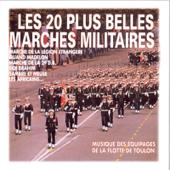 Douaumont - Musiques Des Equipages De La Flotte Toulon
