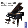 The Very Best Of - Ray Conniff