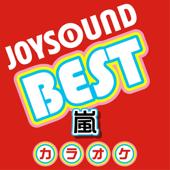 Happiness (カラオケ Originally Performed By 嵐)