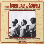Heavenly Gospel Singers - Going Back With Jesus