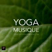 Yoga Musique - Musique pour la Pratique Quotidienne du Yoga