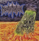 Mortification - Brutal Warfare