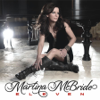 Martina McBride - Teenage Daughters artwork