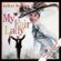 My Fair Lady (Original Soundtrack) - Marni Nixon, Rex Harrison & Wilfrid Hyde-White