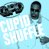 [Download] Cupid Shuffle (Radio Version) MP3