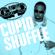 Cupid Shuffle (Radio Version) - Cupid