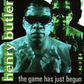Henry Butler - High Heeled Sneakers