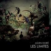 Les limites - EP