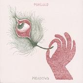 Porlolo - Animals should live forever