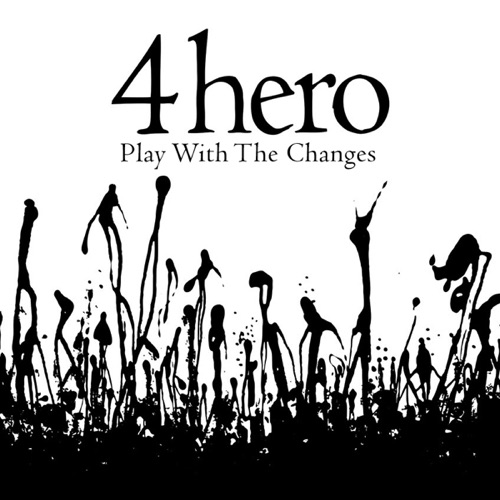 https://mihkach.ru/4-hero-play-with-the-changes/4 Hero – Play With the Changes