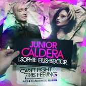Can't Fight This Feeling (Club Remixes) [feat. Sophie Ellis-Bextor] - EP