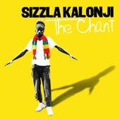 Sizzla - Jah Made It Possible