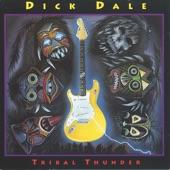 Dick Dale - Nitro