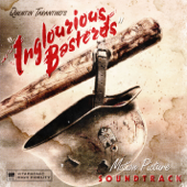 Inglourious Basterds (Motion Picture Soundtrack)