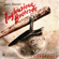 Various Artists - Inglourious Basterds (Original Motion Picture Soundtrack)