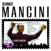 Ultimate Mancini