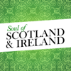 Soul of Scotland & Ireland - 101 Strings Orchestra