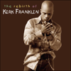 My Life, My Love, My All - Kirk Franklin