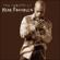 Kirk Franklin - The Rebirth of Kirk Franklin