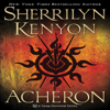 Sherrilyn Kenyon - Acheron: A Dark-Hunter Novel (Unabridged)  artwork