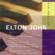 Brian Withycombe - The Best of Elton John