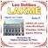 Lakmé - Opéra En 3 Actes De Leo Delibes - Acte I - Georges Sebastian & Léo Delibes