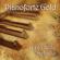 Pianoforte Gold, Vol. 1 - Pianista sull'Oceano