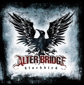 Alter Bridge - Ties That Bind