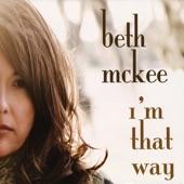 Beth McKee - But I Do