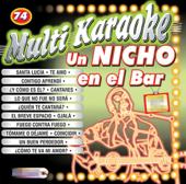 Un Nicho En El Bar